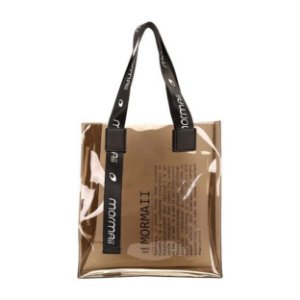 Bolsa Shopping Bag Mormaii