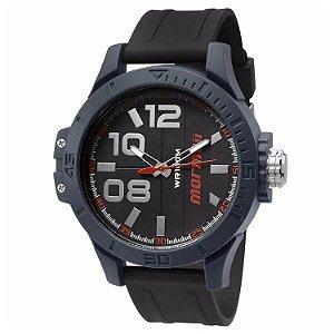 Relógio Analógico Mormaii Wave Mo2035ic/8r
