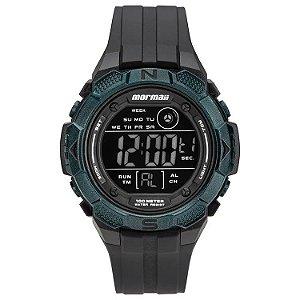 Relógio Digital Mormaii Wave Mo2908aa/8v