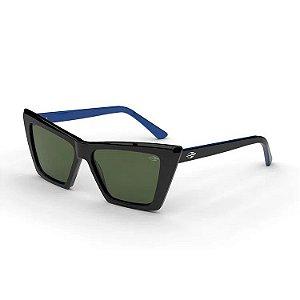 Óculos De Sol Feminino Mormaii M0117
