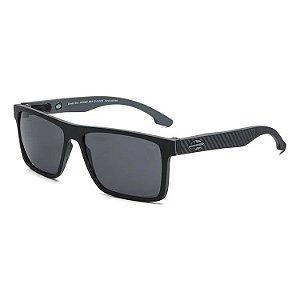 Óculos De Sol Mormaii Banks