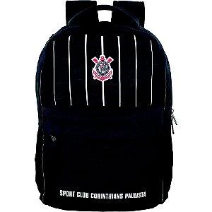 Mochila Esportiva Corinthians Teen 01 - 9175