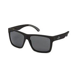 Óculos De Sol - San Diego - Mormaii