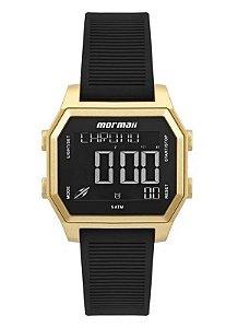 Relógio Mormaii Feminino Luau - Mo3124ad/8d