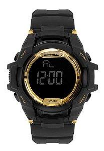 Relógio Digital Mormaii Masculino - Mo3820aa8d