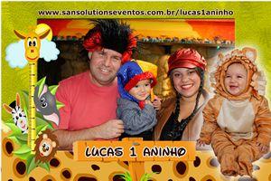 Cabine de Fotos Foto Lembrança Grátis Cobertura Fotográfica