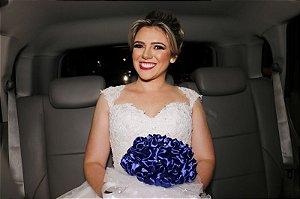 Cobertura de Fotos Casamentos Making e Site Grátis