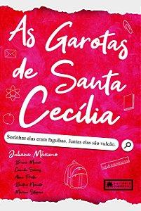 As Garotas de Santa Cecília