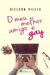 Combo LGBT