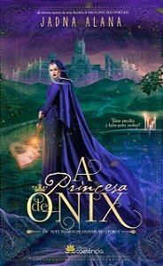 A Princesa de Ônix