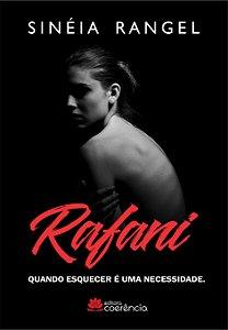 Rafani - Sinéia Rangel