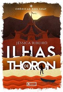 Ilhas de Thoron