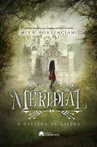 Meridial - a batalha de Salena
