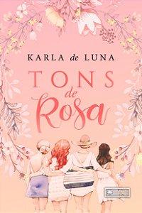 Tons de rosa