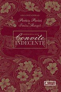 Convite Indecente - Antologia Hot