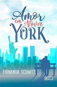 Amor em Nova York