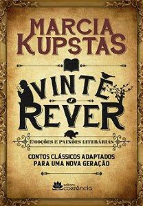 Vinte Rever