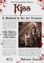 Kiss - A maldição do rei dos vampiros