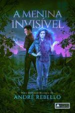 A menina invisível