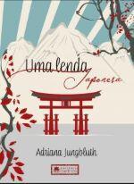Uma lenda Japonesa