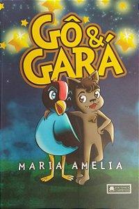 Gô & Gará