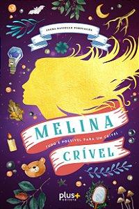 Melina Crível