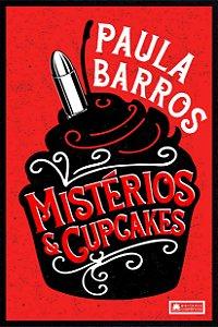 Mistérios e Cupcakes