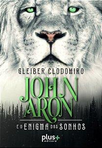 John Aron