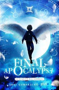 Final Apocalypse