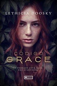 Código Grace