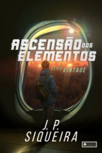 Ascensão dos elementos