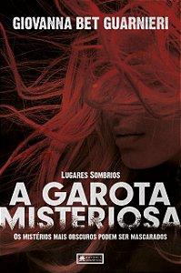 A Garota Misteriosa