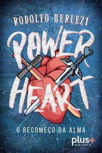 Power Heart