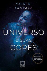 O Universo E Suas Cores