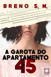 A Garota Do Apartamento 45