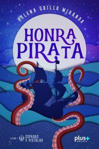 Honra Pirata