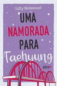 Uma Namorada Para Taehyung