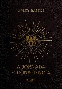 A Jornada da Consciência