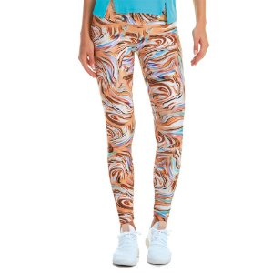 LEGGING AG TRILOBAL FIT UP MOVIMENTO TAM M