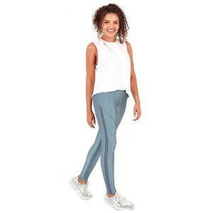 LEGGING ATLANTA RECORTE TELA - ALTOGIRO*