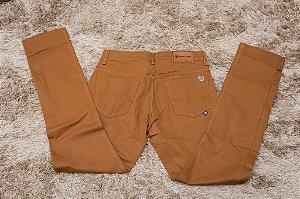Calça Sarja Masculina - Marcas Variadas - Roupas no Atacado
