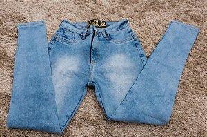 Calça Jeans Feminina - Pit Bull & Morena Rosa - Roupas no Atacado