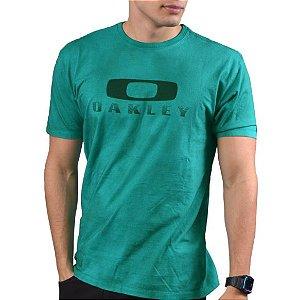 Camiseta Oakley - 1 UN - Roupas no Atacado