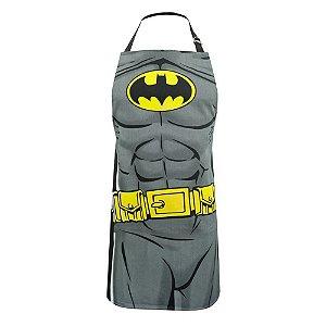 Avental de Cozinha Geek DC Comics Batman