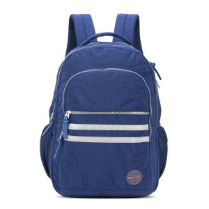 Mochila Masculina Notebook Up4you Original Design Azul