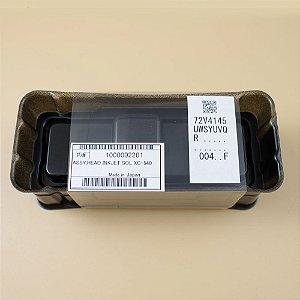Adaptador Cabe 199 A Dx4 E Dx5 Roland Mimaki Digprint