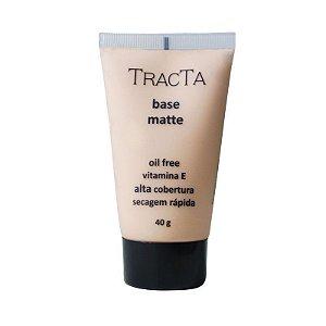 Base Tracta Matte 40g