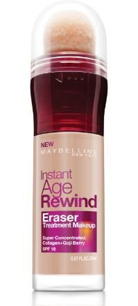 Base Maybelline New York instant Anti Age