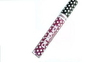 Gloss Labial Pinkduck London Cores Variadas