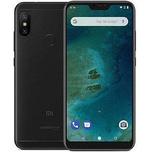 Xiaomi Mi A2 Lite 4G 5.8 pol 32gb preto